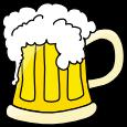 Beer_mug.png